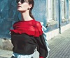 Vign_DIF_Magazine_Editorial_Portugal_7_