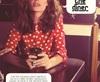 Vign_Emirates_WOMAN_Magazine_Dubai_UAE_Advertorial_for_Samsung_1_