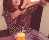 Vign_Emirtaes_Woman_mag_2_2_
